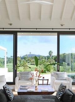 Real-estate-four-seasons-Lifestyle