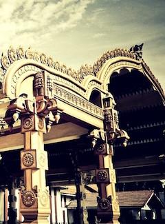 Sri_lanka_shrine-home