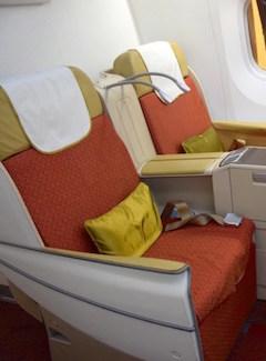 air-india-executive-class