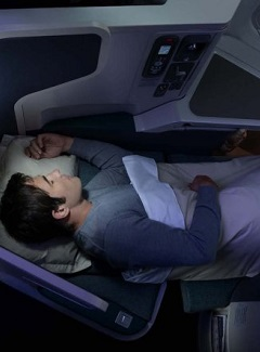 cathay-business-class