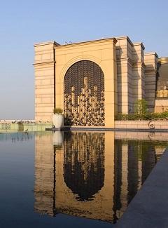 leela-palace-new-delhi