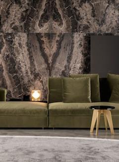 minotti-collar-sofa-home