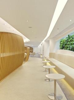 skyteam-lounge-hk-home