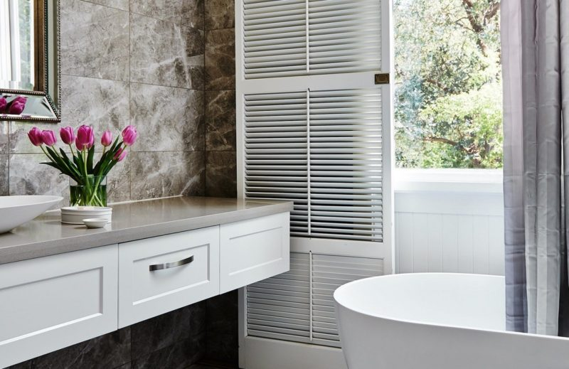 Luxury and design at Lake House Daylesford